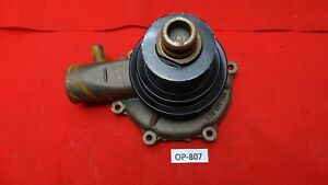 Wasserpumpe-Water-Pump-GM-V90067988-GM-90-067-988