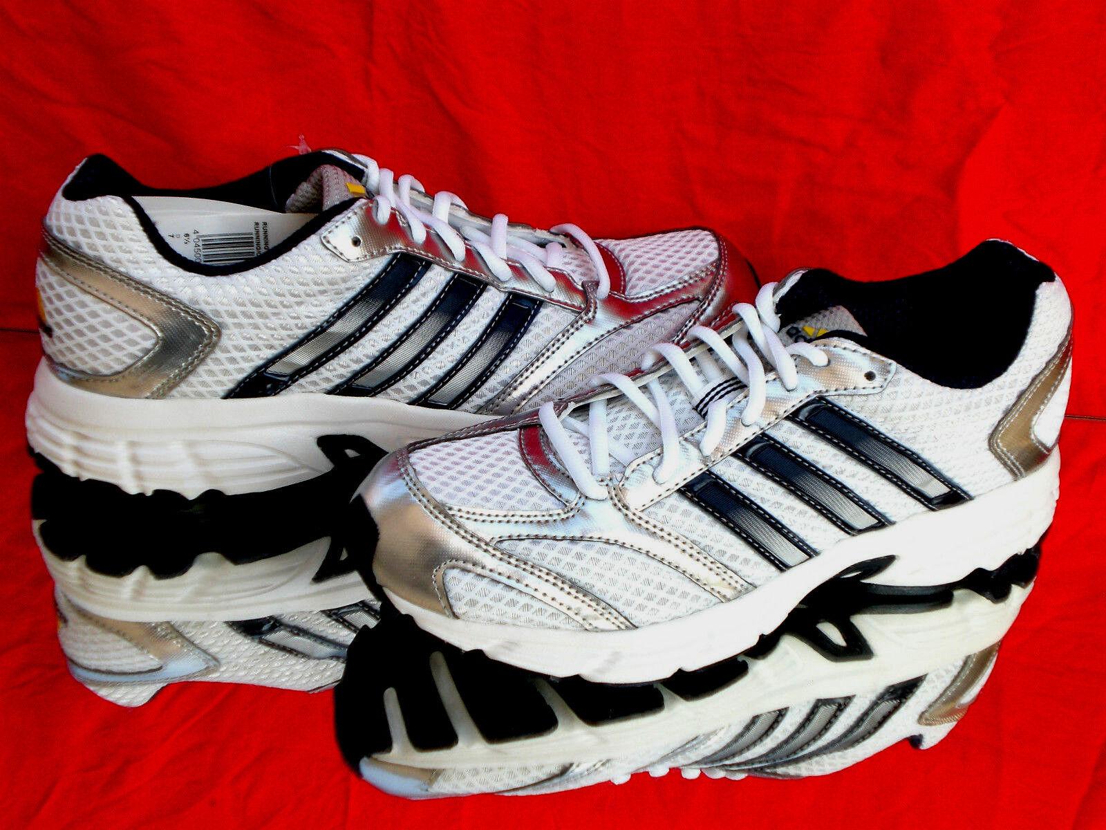 Adidas U42363 Vanguish 5 M U42363 Adidas Herren Laufschuhe  40-49 1/3 Neu a42f42
