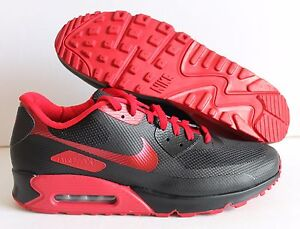 heiß Nike Air Max Foamdome Boot For Sale,Nike Air Max 90