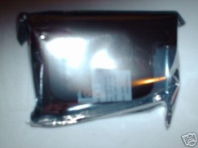 HP Digital Copier 310; OfficeJet v20 v30 v40 v40xi v45 5110 Black Ink Cartridge
