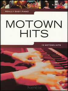 Really-Easy-Piano-Motown-Hits-Sheet-Music-Book-Pop-Soul-60s