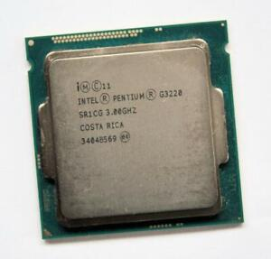 Intel-Pentium-G3220-SR1CG-Dual-Core-3-0GHz-3M-Socket-LGA1150-Processor-CPU