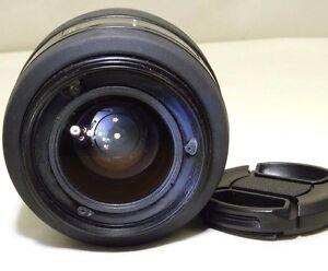 Minolta-Maxxum-35-70mm-f3-3-4-5-AF-auto-focus-Lens-Sony-A-Free-Shipping-USA