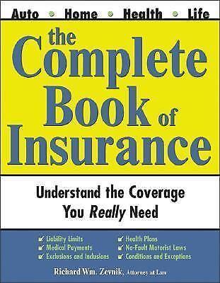 Do i really need it book