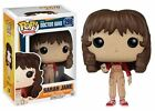 Funko POP! Doctor Who: Sarah Jane - BBC TV Stylized Vinyl Figure 298 NEW