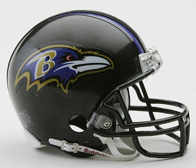 Remarkable Baltimore Ravens Nfl Football Helmet Birthday Wedding Cake Topper Birthday Cards Printable Opercafe Filternl