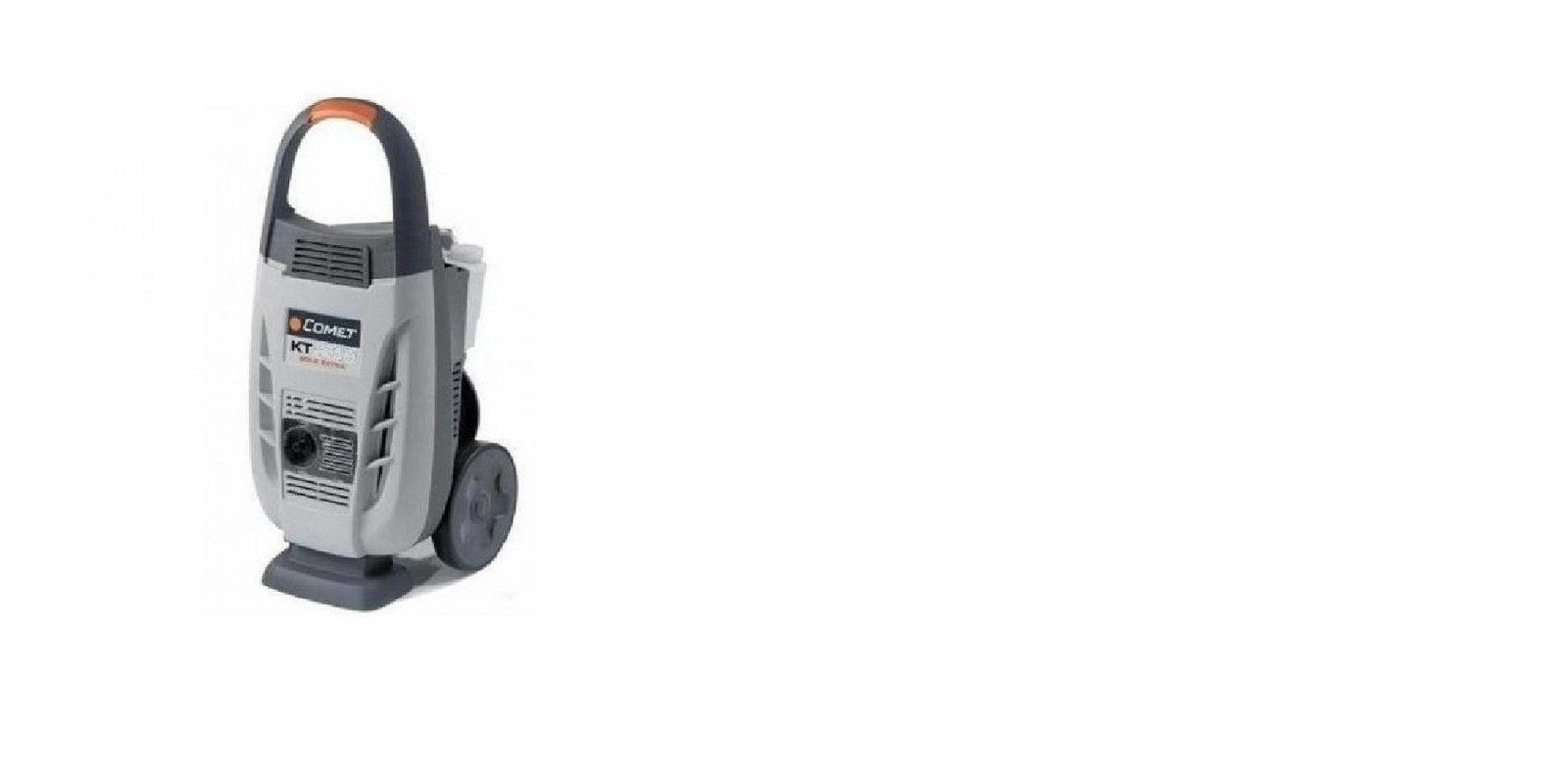risparmia fino al 70% COMET KT 1750 CLASSIC IDROPULITICE ACQUA FREDDA COMET COMET COMET KT 1750 CLASSIC  edizione limitata a caldo