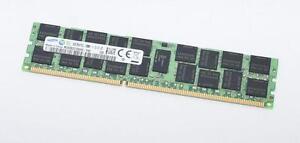 SAMSUNG-16GB-PC3L-12800R-DDR3-1600-ECC-Registered-1-35V-RDIMM-M393B2G70QH0-YK0
