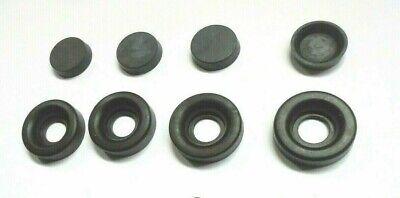 Lanchester 14 Leda Front Brake Wheel Cylinder Seal kit
