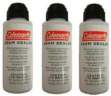 2oz Seam Sealer No 2000016520 Coleman Company