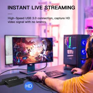 HDMI-Capture-Carte-Convertisseur-Video-Boucle-out-FHD-USB3-0-pour-PS4-Xbox-360-Xbox-One