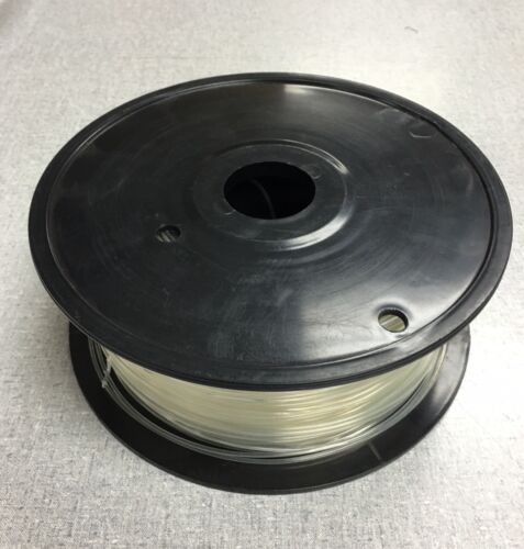$6//1kg//spool 10 color and 10 spools  in the box PLA 1.75mm  filament