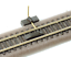 Peco-SL-330-N-Gauge-Decoupler-Pack-2 miniature 1