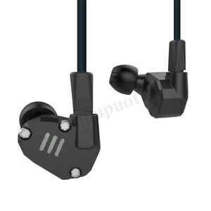 KZ-ZS6-Eight-Driver-Headphone-Dynamic-In-Ear-HIFI-Stereo-Sport-Headset