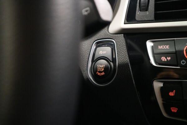 BMW 118i 1,5 Connected aut. billede 4
