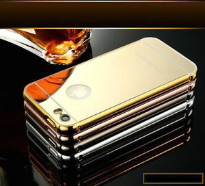 Luxury-Aluminum-Ultra-thin-Mirror-Metal-Case-Cover-for-Apple-iPhone-6s