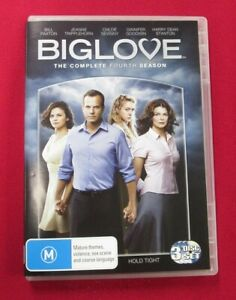 Big-Love-Season-4-DVD