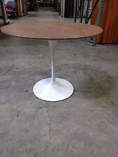 Vintage Original Knoll Tulip Table