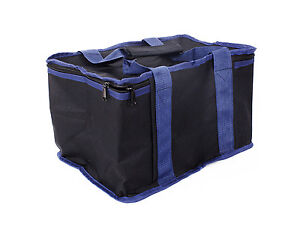 Image Is Loading RC Car Carry Bag For 1 16