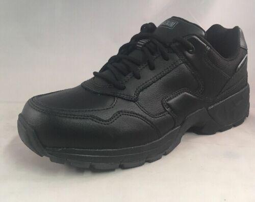 Magnum Motion Low WPi Mens Waterproof Shoes