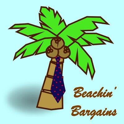 Beachin Bargainz