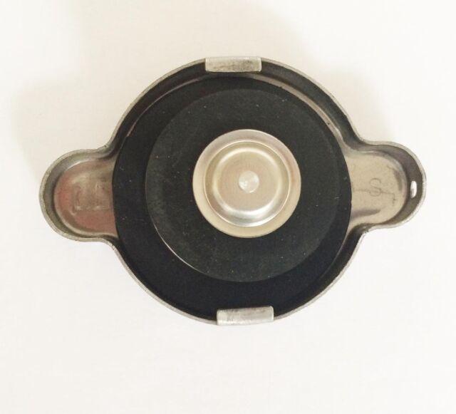 1.8 BAR 26 LBS PSI HIGH Pressure Radiator Cap Cover Yamaha YZ//YZF 85//125//250//450