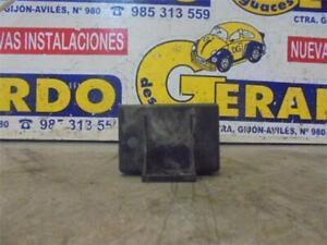 CANDELETTA-RELE-Fiat-Idea-135-2004-gt-1-3-JTD-188-A9-000-55193073