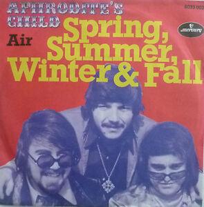 7-034-APHRODITE-S-CHILD-Spring-Summer-Winter-amp-Fall-M