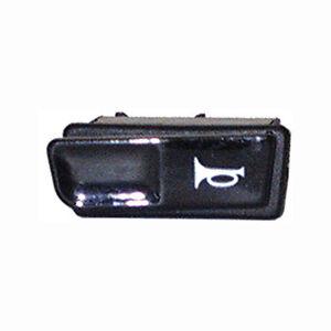 Boton-claxon-40700102-SH-125-2001-2008