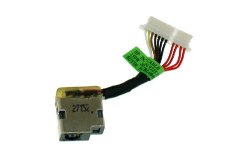 CA33 926430-001 922575-YD5 HP POWER DC-IN CONNECTOR PAVILION 15-CB 15-CB045WM