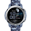 thumbnail 8 - Huawei HONOR Watch GS Pro Smart Watch 1.39'' Bluetooth Call Heart Rate 5ATM