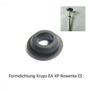 Rowenta Krups ES EA /& XP 6 7 8 9000 f Brüheinheit Kolben SW-K Dichtung O-Ring f