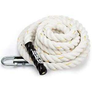 6ft-10ft-15ft-20ft-25ft-30ft-Gym-Workout-Fitness-Climbing-Rope-Battle-Rope