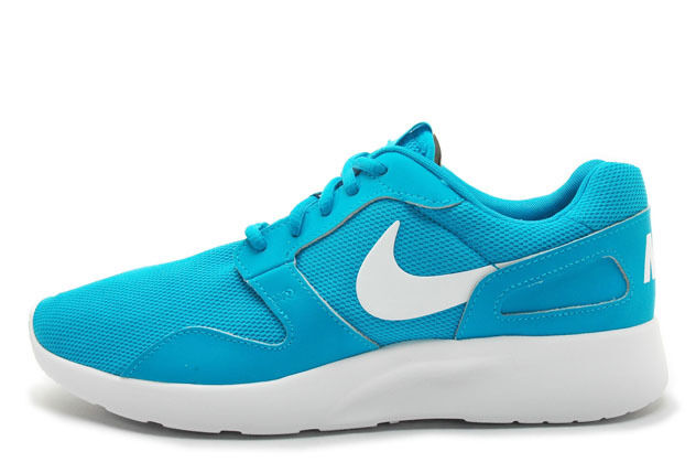 Nike Men's Kaishi Casual Sneakers, 654473 411 Multip Comfortable