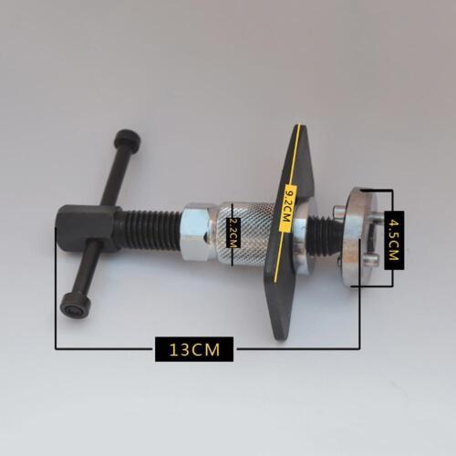 Disc Brake Pad Spreader Separator Caliper Piston Car Repair Tools Compressor