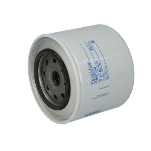 Ölfilter DONALDSON P550580