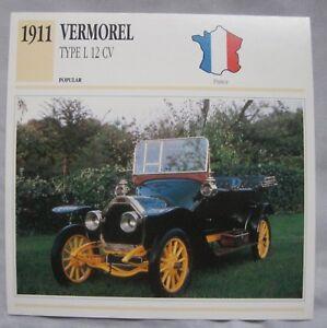 Vermorel-type-L-12-CV-Collectors-Classic-Cars-Card