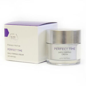 Holy-Land-Perfect-Time-Daily-Firming-Cream-50ml-1-7-fl-oz-Sample