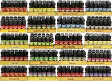 Duftöl 10ml Raumduftöl Duftöle Aromaöl Lampenöl Diffuser Weihnachtsduft Aromaöle