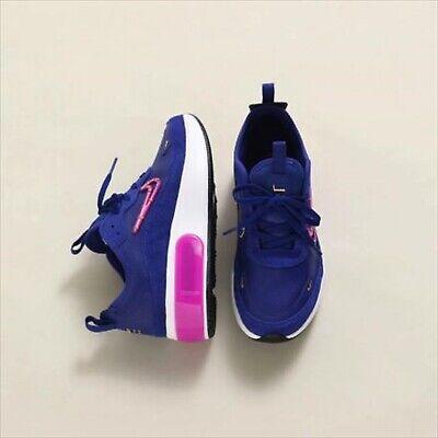 nike air max royal purple