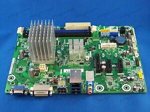 634657-001-Motherboard-Compaq-CQ5706LA-CQ57-CQ58-SERIES-AAHM1-BZ-with-AMD-E350