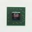 NEW A Original AMD 216-0683008 BGA IC Chipset with solder balls