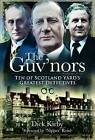 The Guv'nors: Ten of Scotland Yard's Greatest Detectives by Dick Kirby (Hardback, 2010)
