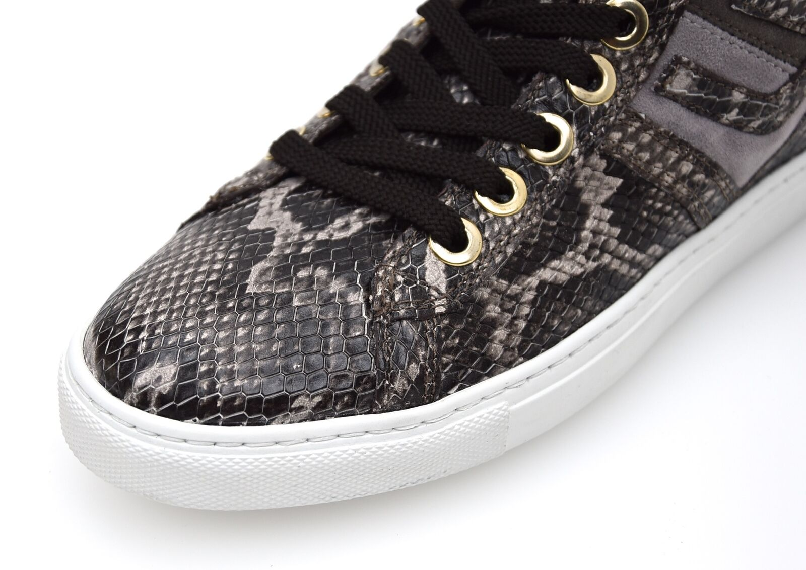 4US CESARE PACIOTTI DAMEN TURNSCHUHE FREIZEITSCHUHE SNEAKER CASUAL ART. 00LD7SY 00LD7SY 00LD7SY 239c1a