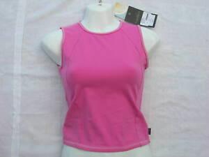 ac28b4b0faed0 Caricamento dell immagine in corso Tee-shirt-fille-de-marque-TEMPS-DANSE -mod-