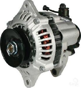 New* Alternator for Kia Pregio J2 2.7l diesel Mazda T4000 T4600