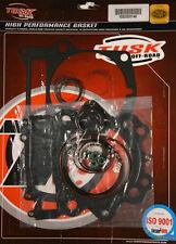 Tusk Top End Head Gasket Kit YAMAHA RAPTOR 700 700R Rhino 4x4 Auto Grizzly 4x4