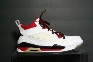 innovative design e5c23 de61c Image is loading Nike-Air-Jordan-Flight-9-Retro-VTG-2009-