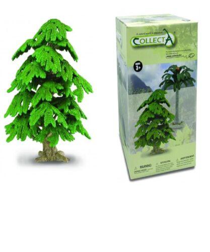 Ginkgobaum 25 cm Arbres et Plantes Collecta 89329