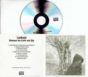 LANKUM-Between-The-Earth-And-The-Sky-2017-UK-9-trk-promo-test-CD